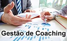Gestão de Coaching