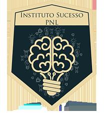Instituto Sucesso PNL